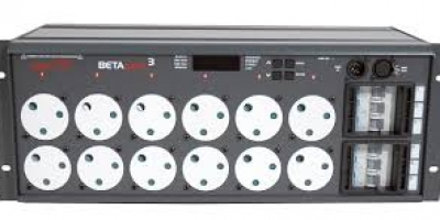 Zero88 Betapack Mk3 UK 15a