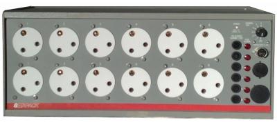 Zero88 Betapack Mk1 UK 15a